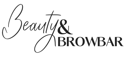 Beauty & Browbar